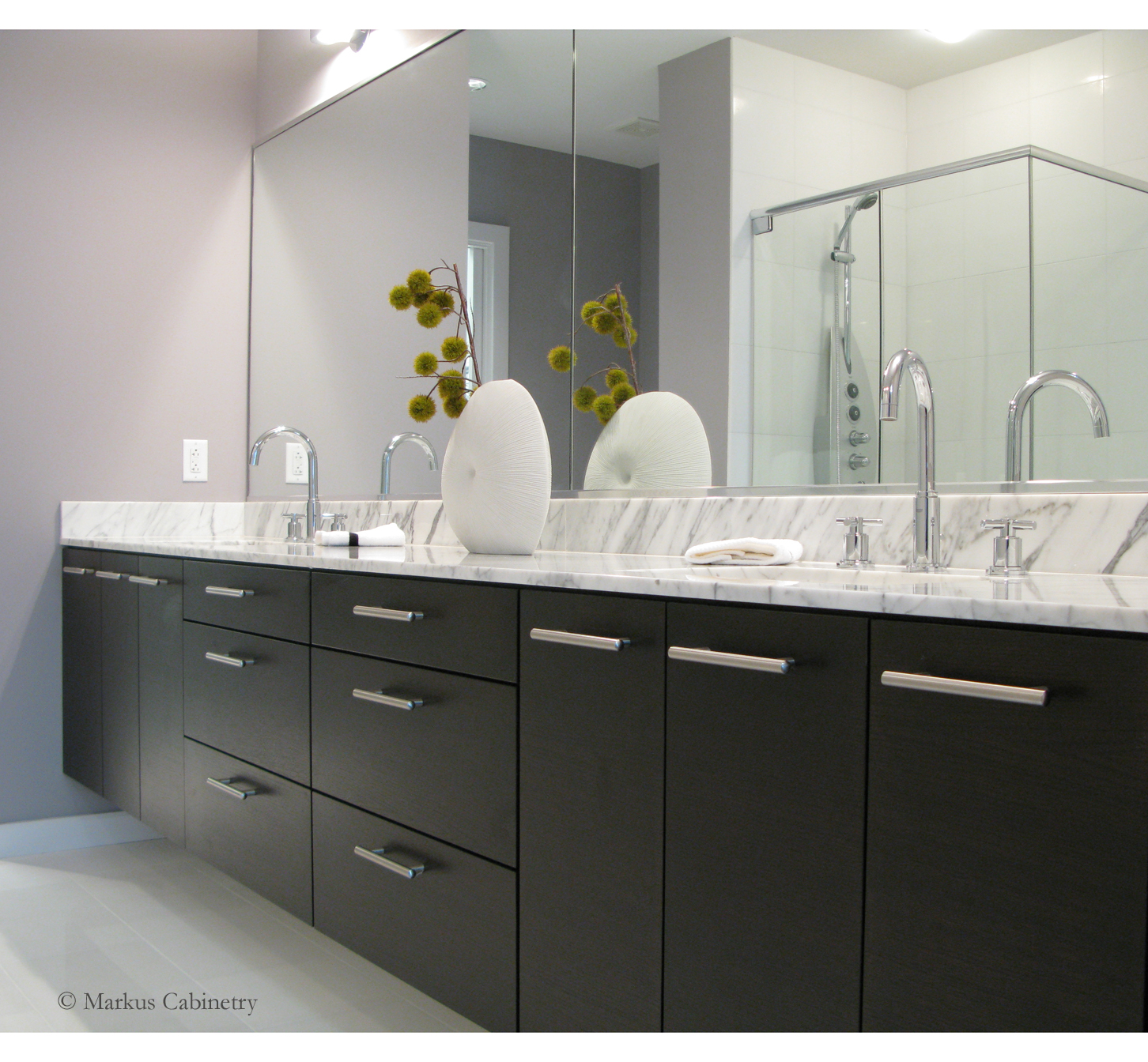 cabinet zachary lux kitchen contemporary horne homes cabinets